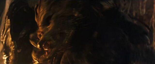 File:Berserker Predator taking off his mask.jpg