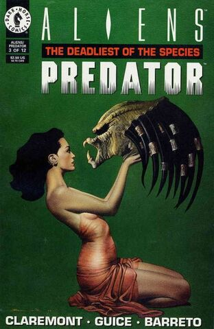 File:Deadliest of the Species issue 3.jpg