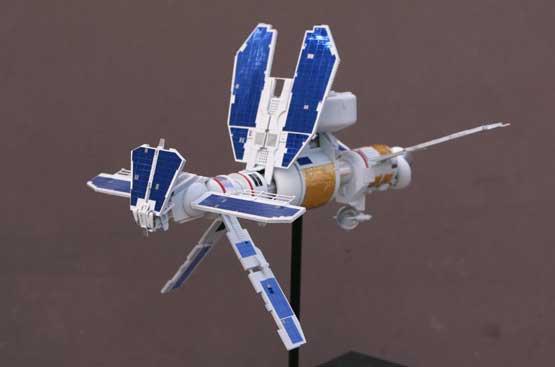File:PS-12 maquette.jpg