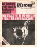 DH Insider 1-18