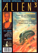 Alien3Mag1
