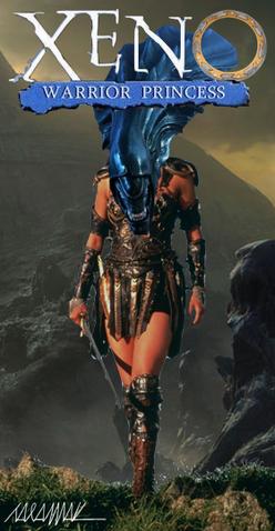 File:XENO warrior princess talamak.png