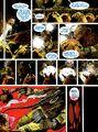 Thumbnail for version as of 13:10, September 26, 2013
