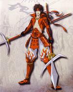 Yukimura 34