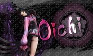 Oichi!