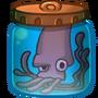 Skill Froggy Swirling octopus cartridges