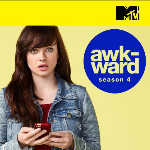 Season 4 | Awkward Wiki | Fandom powered by Wikia