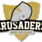 New Orleans Crusaders Thumbnail