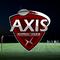 Axisfootball Wiki Thumbnail