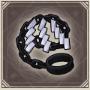 Cabal Chain