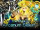 The Magus Arcanum Bellum Banner
