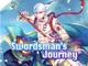 Swordsman's Journey Banner