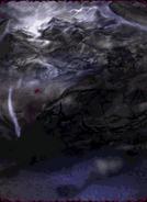 Behemoth Attacks Monster BG
