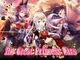 The Great Princess Wars header f