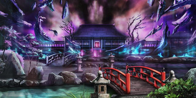 Chapter 14 Background