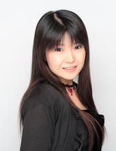Yuki-Matsuoka