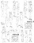 AD Visual Book Scan 8