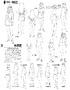 AD Visual Book Scan 20