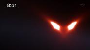 Spike=PhoenixGlowingEyes