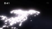 Spike=PhoenixB-AnimalFliesAway