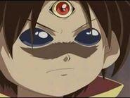 Third Eye Li