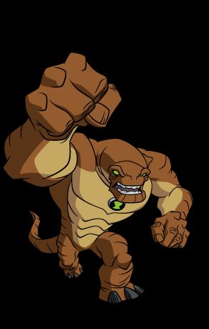 File:Humungousaur.png