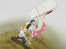 File:Ururu about to kick Ichigo..png