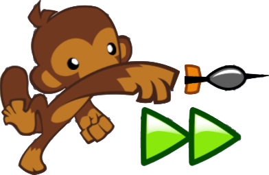 Monkey Lab Bloons Wiki Fandom Powered By Wikia