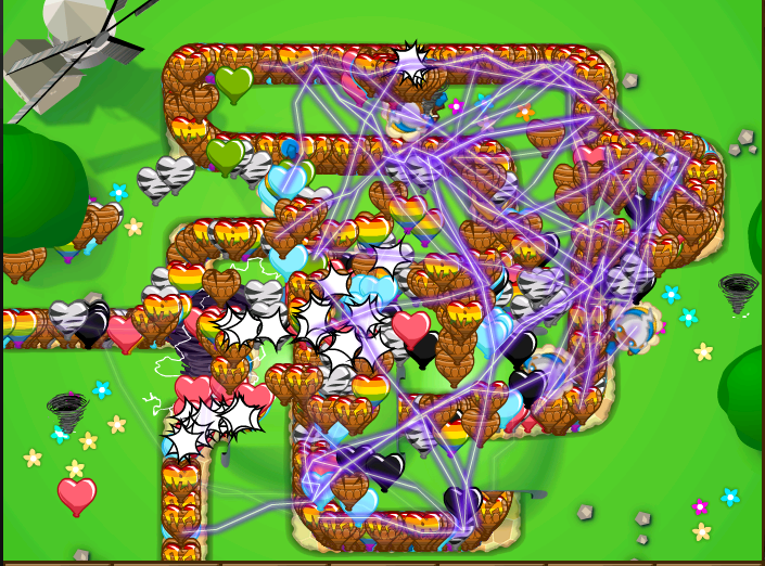 Bloon Bloons Wiki Fandom Powered By Wikia