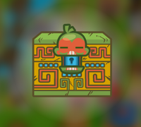 how to get free bloonstones in bloons monkey city