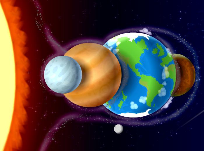 Space Truckin Bloons Wiki Fandom Powered By Wikia