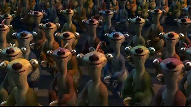 File:Mini-Sloths.jpg