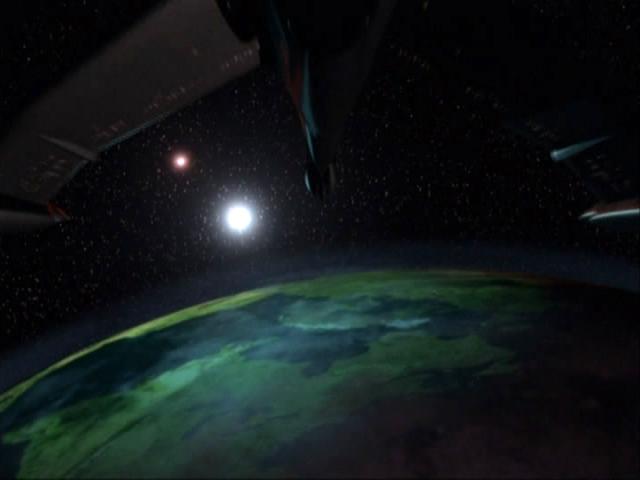File:Belansplanet.jpg