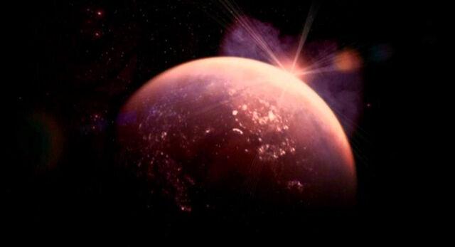 File:Vorlon homeworld.jpg