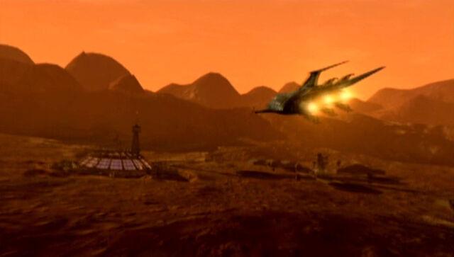 File:Mars - Solis Planum.jpg