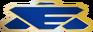 EF insig EA badge