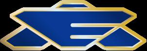 File:EF insig EA badge.png