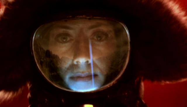 File:Mars Dig 01.png