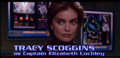 Tracy Scoggins.png