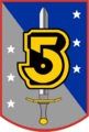 B5shield.png