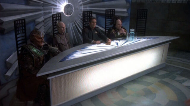 File:Babylon5-Advisory-Council-2258.jpg