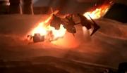 Earthforce Gunship 02