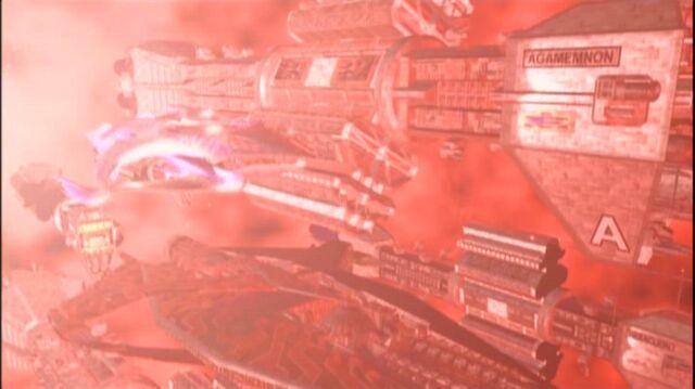 File:Endgamefleet.jpg
