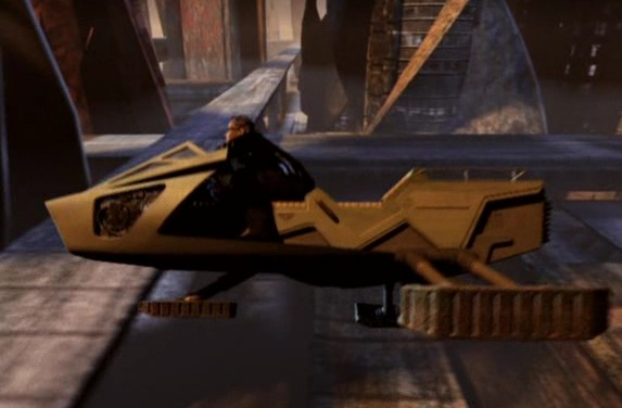 File:Excalibur Skimmer 01.jpg