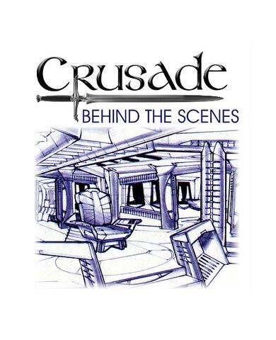File:Cover - CrusadeBtS.jpg
