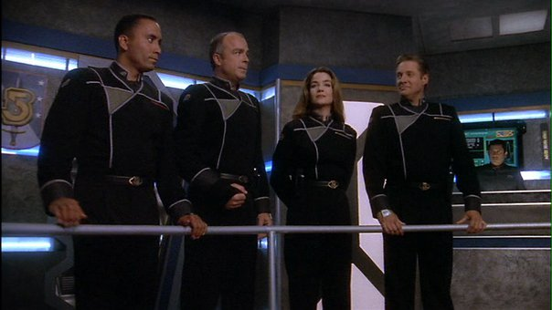 File:Newuniforms.jpg