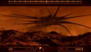 Mars Dig 05