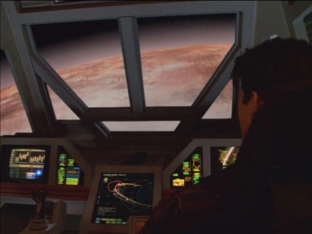 File:Cockpit Kestrel WarZone.jpg