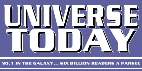 File:Universe Today wiki.png