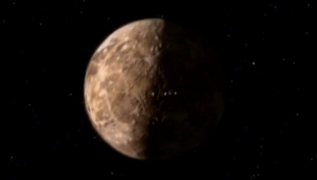 File:Ganymede 1.png